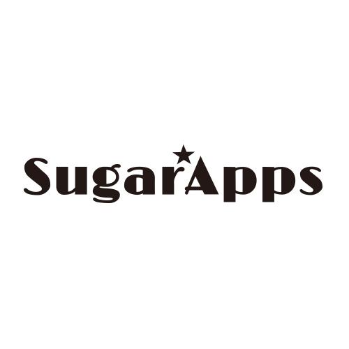 声優アプリ、ボイスアプリのSugarApps